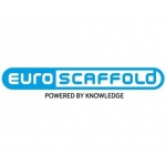 euroscaffold-projects | Arbo Rotterdam