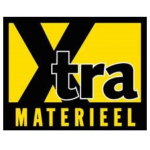 Xtra Materieel | Arbo Rotterdam